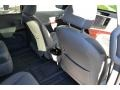 2012 Silver Sky Metallic Toyota Sienna Limited AWD  photo #20