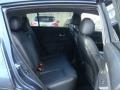 Twilight Blue - Sportage SX AWD Photo No. 25