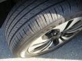 Twilight Blue - Sportage SX AWD Photo No. 30