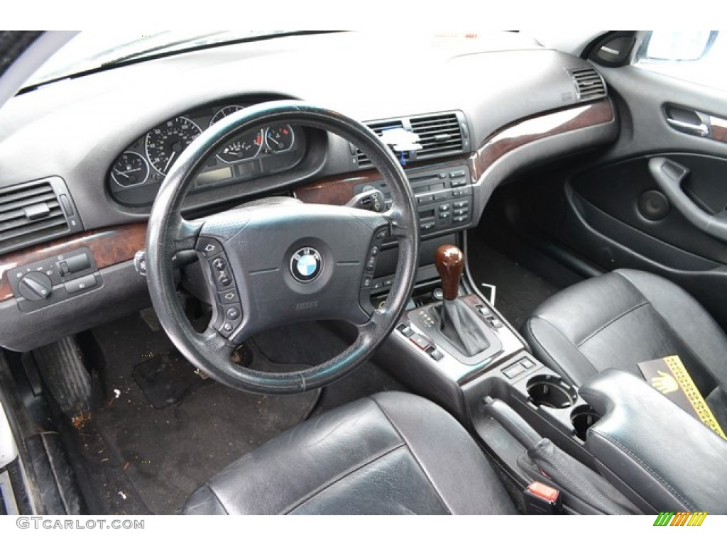 2004 bmw 3 series 330xi sedan interior color photos. Black Bedroom Furniture Sets. Home Design Ideas