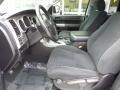 2013 Black Toyota Tundra SR5 TRD Double Cab  photo #11