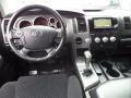 2013 Black Toyota Tundra SR5 TRD Double Cab  photo #15