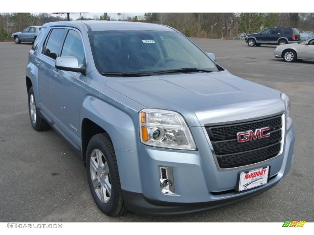 driver side s door thumbnails photo gmc w mdp sle awd profile cars terrain