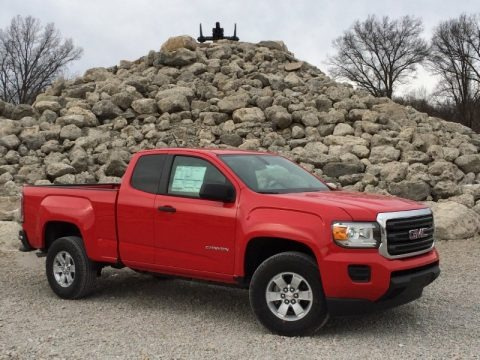 2015 gmc canyon sle extended cab data info and specs. Black Bedroom Furniture Sets. Home Design Ideas