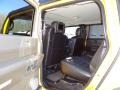 Yellow - H2 SUV Photo No. 20