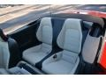 Ceramic Rear Seat Photo for 2015 Ford Mustang #100558926