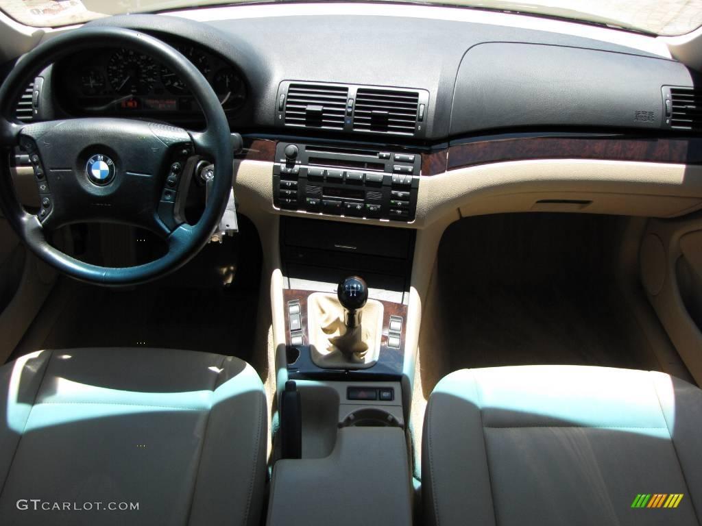 2001 Steel Blue Metallic Bmw 3 Series 325i Sedan 10053784 Photo 20 Car Color