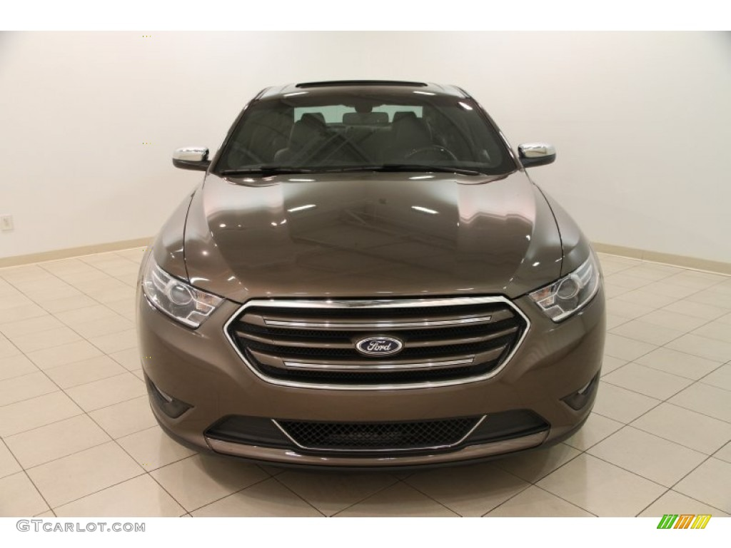 2015 caribou metallic ford taurus limited 100557727 photo 2 car color galleries. Black Bedroom Furniture Sets. Home Design Ideas
