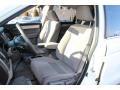 2011 Taffeta White Honda CR-V SE 4WD  photo #13