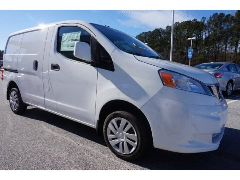 2015 nissan nv200 data info and specs. Black Bedroom Furniture Sets. Home Design Ideas