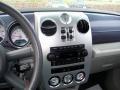 2007 Opal Gray Metallic Chrysler PT Cruiser Touring  photo #4