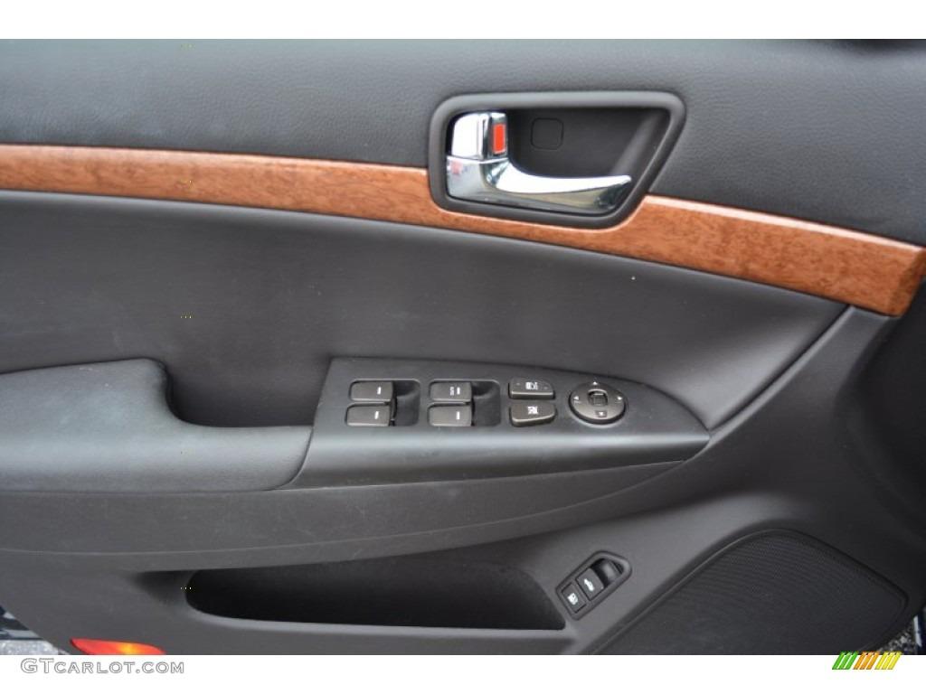 Service Manual Change Door Handle 2001 Hyundai Sonata Change Door Handle 2001 Hyundai Sonata