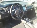 2015 Billett Silver Metallic Chrysler 300 Limited AWD  photo #7