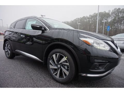 2015 nissan murano platinum data info and specs. Black Bedroom Furniture Sets. Home Design Ideas