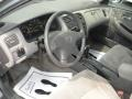 Satin Silver Metallic - Accord SE Sedan Photo No. 13