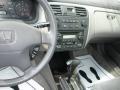 Satin Silver Metallic - Accord SE Sedan Photo No. 15