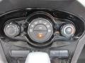 Charcoal Black Controls Photo for 2015 Ford Fiesta #100692359