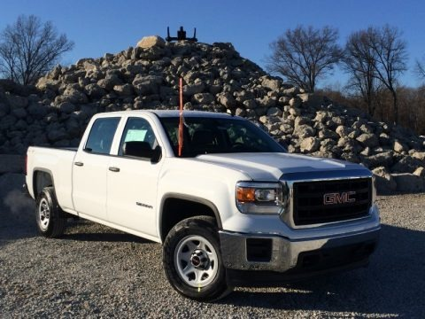 2015 gmc sierra 1500 crew cab 4x4 data info and specs. Black Bedroom Furniture Sets. Home Design Ideas