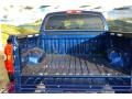 Black Trunk Photo for 2015 Toyota Tundra #100727198