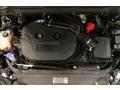 2013 Tuxedo Black Metallic Ford Fusion Titanium AWD  photo #23
