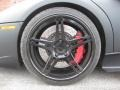 Matte Black - Murcielago LP640 Roadster Photo No. 38