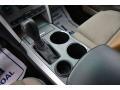 Medium Light Stone Transmission Photo for 2013 Ford Explorer #100770083