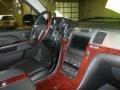 Evolution Green Metallic - Escalade Premium AWD Photo No. 17