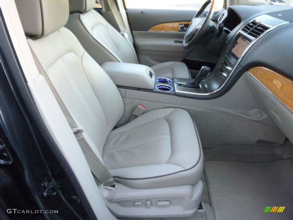 2013 smoked quartz lincoln mkx awd 100810927 photo 11 car color galleries. Black Bedroom Furniture Sets. Home Design Ideas
