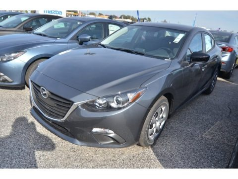 2015 mazda mazda3 i sv 4 door data info and specs. Black Bedroom Furniture Sets. Home Design Ideas