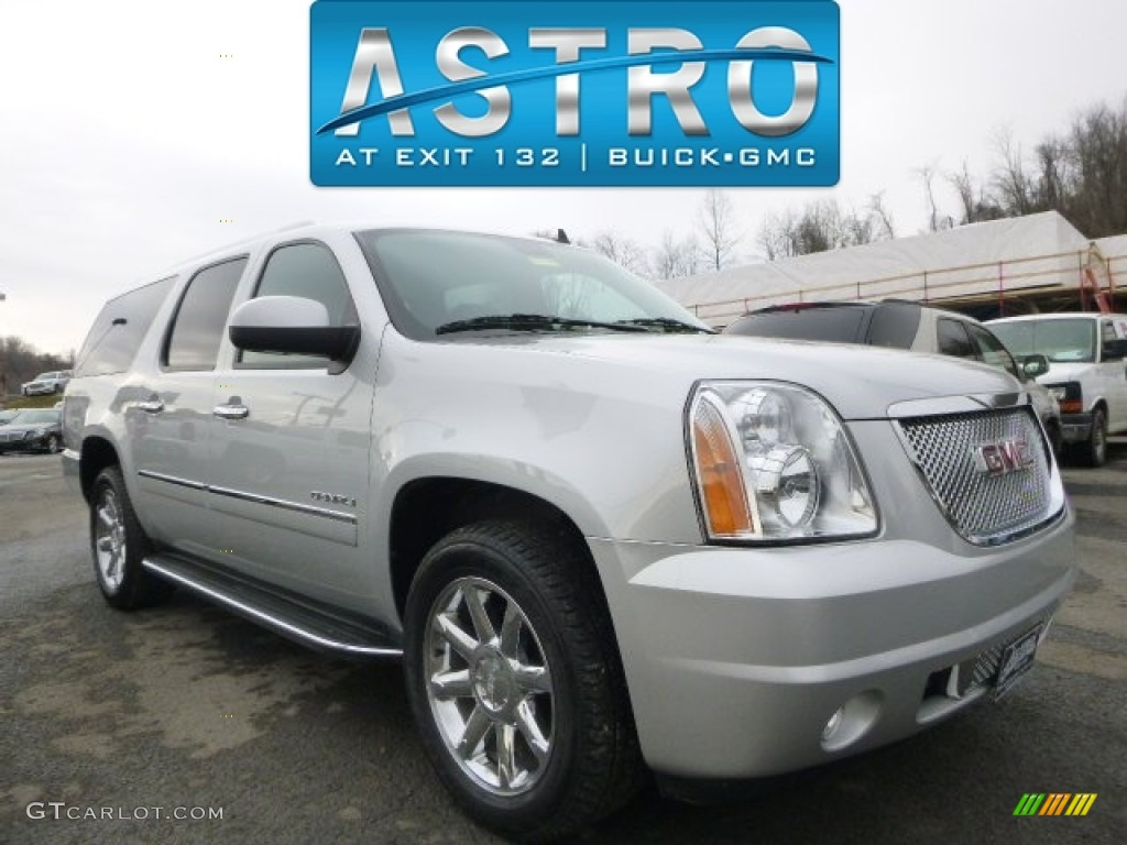 medicine yukon owned pre sale hat in denali gmc for youtube watch ab