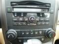 2010 Opal Sage Metallic Honda CR-V EX AWD  photo #23