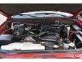 2006 Redfire Metallic Ford Explorer XLT 4x4  photo #22
