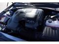2015 Billett Silver Metallic Chrysler 300 Limited  photo #8