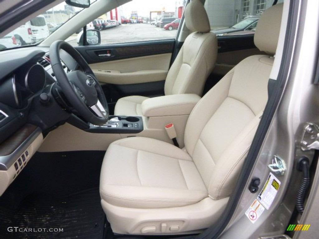 2015 Tungsten Metallic Subaru Outback Limited 100889645 Photo 14 Car