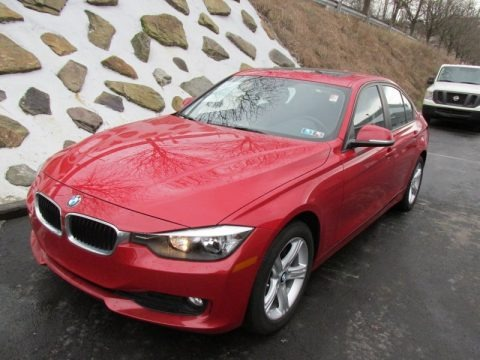 2013 bmw 3 series 320i xdrive sedan data info and specs - 2013 bmw 335i coupe specs ...