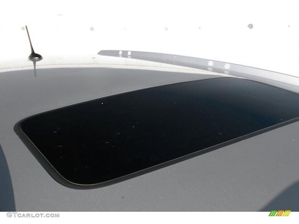 2015 CR-V EX-L AWD - Alabaster Silver Metallic / Gray photo #4