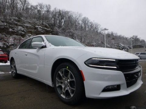 2015 dodge charger sxt awd data info and specs. Black Bedroom Furniture Sets. Home Design Ideas