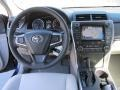 Ash Dashboard Photo for 2015 Toyota Camry #101041322