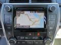 Ash Navigation Photo for 2015 Toyota Camry #101041379