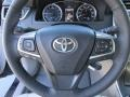 Ash Steering Wheel Photo for 2015 Toyota Camry #101041496