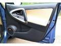 Sand Beige Door Panel Photo for 2011 Toyota RAV4 #101098974