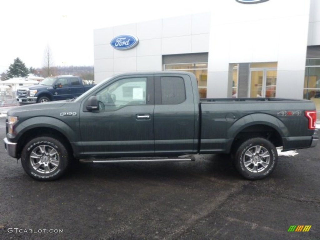 2015 Ford F150 Colors 28 Images 2015 Ford F 150 Look