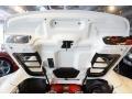 2015 458 Spider 4.5 Liter GDI DOHC 32-Valve VVT V8 Engine