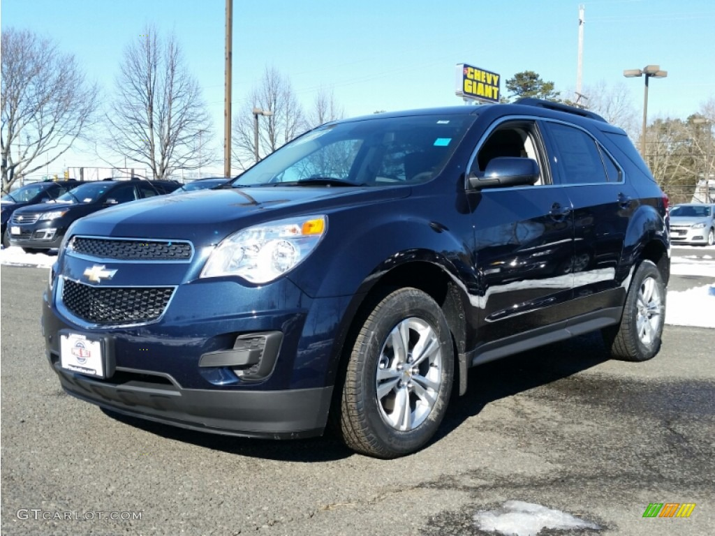2015 chevrolet equinox chevy features review 2017 2018. Black Bedroom Furniture Sets. Home Design Ideas