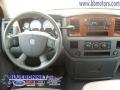 2006 Mineral Gray Metallic Dodge Ram 1500 SLT Quad Cab  photo #11