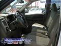 2006 Bright White Dodge Ram 1500 Sport Quad Cab  photo #7