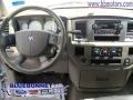 2006 Bright White Dodge Ram 1500 Sport Quad Cab  photo #8