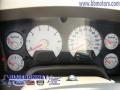 2006 Bright White Dodge Ram 1500 Sport Quad Cab  photo #9