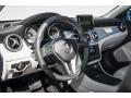 Ash Dashboard Photo for 2015 Mercedes-Benz GLA #101265175