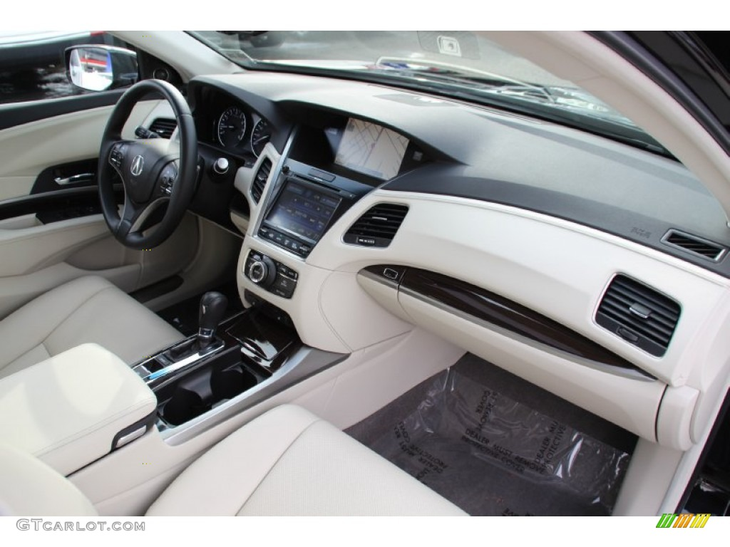 2014 crystal black pearl acura rlx technology package 101322510 photo 28 car. Black Bedroom Furniture Sets. Home Design Ideas